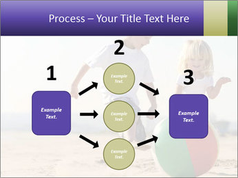 0000082478 PowerPoint Template - Slide 92