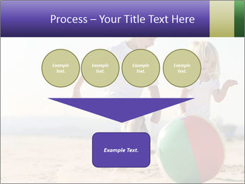 0000082478 PowerPoint Template - Slide 93