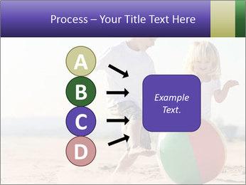 0000082478 PowerPoint Templates - Slide 94
