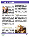 0000082478 Word Template - Page 3