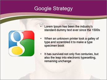 0000082479 PowerPoint Template - Slide 10