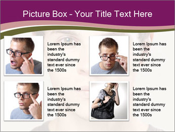 0000082479 PowerPoint Template - Slide 14