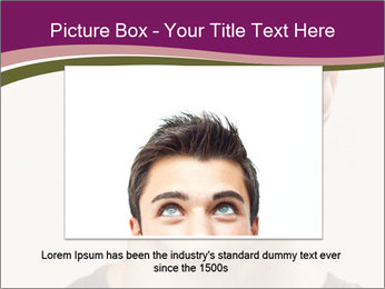 0000082479 PowerPoint Template - Slide 16