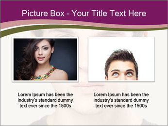 0000082479 PowerPoint Template - Slide 18