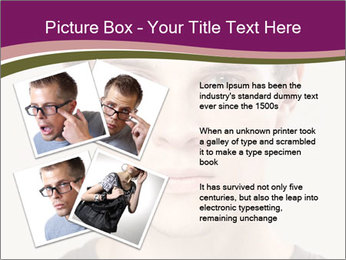 0000082479 PowerPoint Template - Slide 23