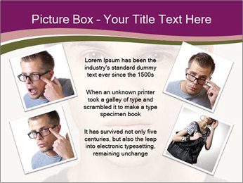 0000082479 PowerPoint Template - Slide 24