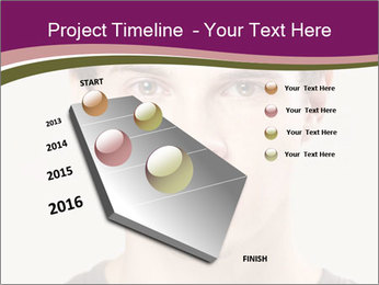 0000082479 PowerPoint Template - Slide 26
