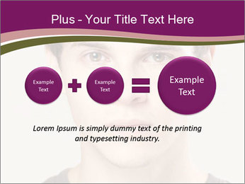 0000082479 PowerPoint Template - Slide 75