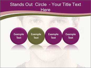 0000082479 PowerPoint Template - Slide 76
