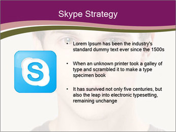 0000082479 PowerPoint Template - Slide 8