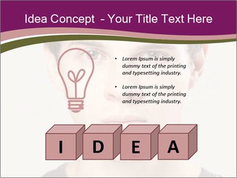 0000082479 PowerPoint Template - Slide 80