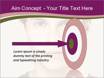 0000082479 PowerPoint Template - Slide 83