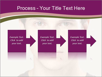 0000082479 PowerPoint Template - Slide 88