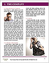 0000082479 Word Template - Page 3