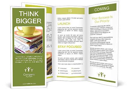 0000082480 Brochure Template