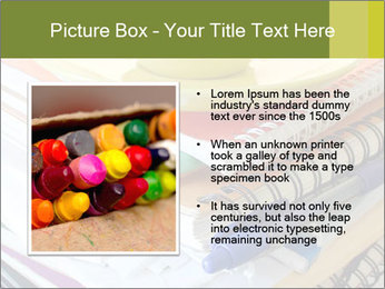 0000082480 PowerPoint Templates - Slide 13