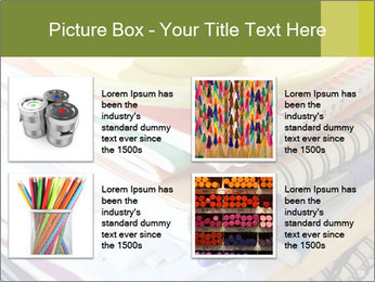 0000082480 PowerPoint Templates - Slide 14