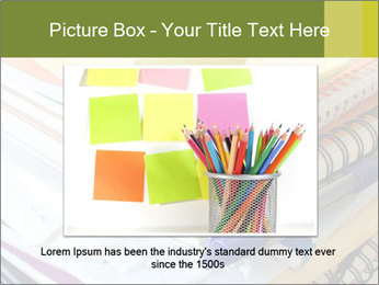0000082480 PowerPoint Templates - Slide 15