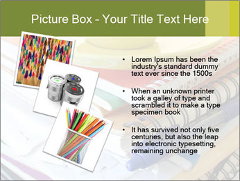 0000082480 PowerPoint Templates - Slide 17