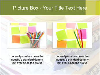 0000082480 PowerPoint Templates - Slide 18