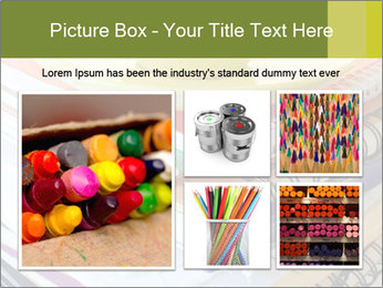 0000082480 PowerPoint Templates - Slide 19