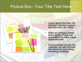 0000082480 PowerPoint Templates - Slide 20
