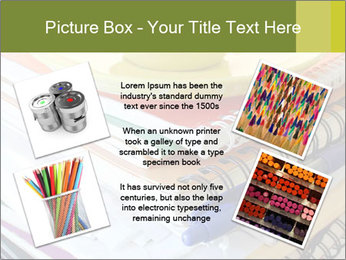 0000082480 PowerPoint Templates - Slide 24