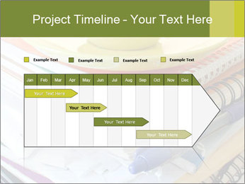 0000082480 PowerPoint Templates - Slide 25