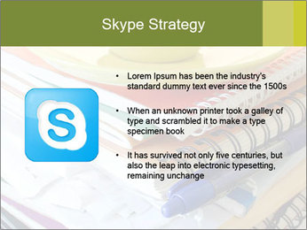 0000082480 PowerPoint Templates - Slide 8