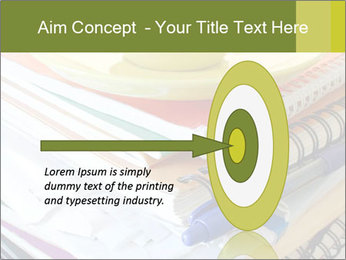 0000082480 PowerPoint Templates - Slide 83
