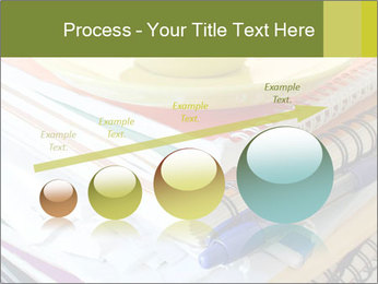 0000082480 PowerPoint Templates - Slide 87