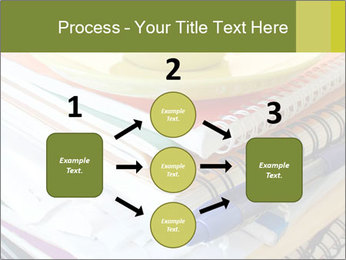 0000082480 PowerPoint Templates - Slide 92
