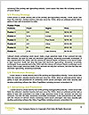 0000082480 Word Template - Page 9