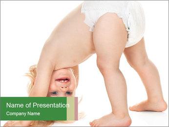 0000082481 PowerPoint Template - Slide 1