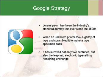 0000082481 PowerPoint Template - Slide 10