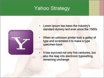 0000082481 PowerPoint Template - Slide 11