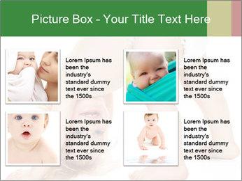 0000082481 PowerPoint Template - Slide 14