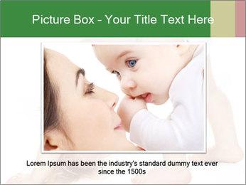 0000082481 PowerPoint Template - Slide 16