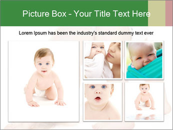0000082481 PowerPoint Template - Slide 19