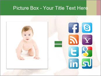 0000082481 PowerPoint Template - Slide 21