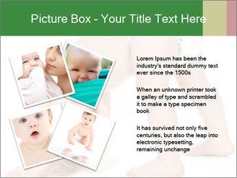 0000082481 PowerPoint Template - Slide 23