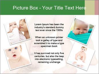 0000082481 PowerPoint Template - Slide 24