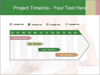 0000082481 PowerPoint Template - Slide 25