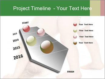 0000082481 PowerPoint Template - Slide 26