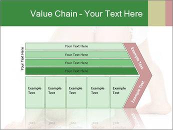 0000082481 PowerPoint Template - Slide 27