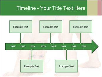 0000082481 PowerPoint Template - Slide 28
