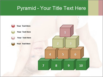 0000082481 PowerPoint Template - Slide 31