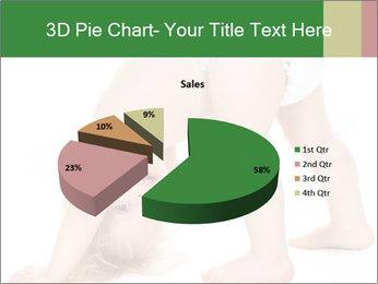 0000082481 PowerPoint Template - Slide 35