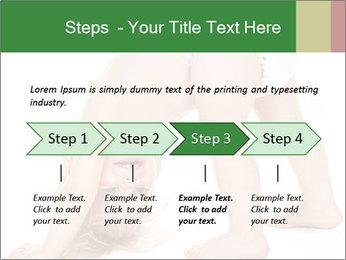 0000082481 PowerPoint Template - Slide 4