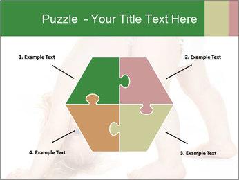 0000082481 PowerPoint Template - Slide 40